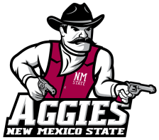 new-mexico-state-logo.png?w=224&h=197