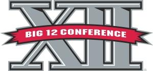 big12_logo